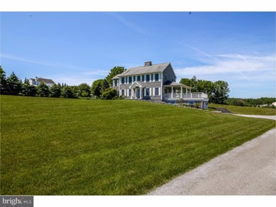 190 School House Road, West Grove, PA 19390 - #: 1004217338