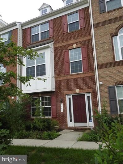 2560 Cherry Tree Road, Hanover, MD 21076 - MLS#: 1004218016
