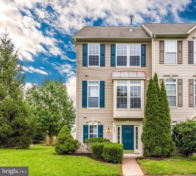 500 Eisenhower Drive, Frederick, MD 21703 - #: 1004218414