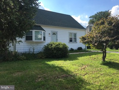 4108 Woodland Avenue, Brookhaven, PA 19015 - MLS#: 1004221200