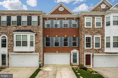 2307 Abby Road, Edgewater, MD 21037 - MLS#: 1004222870