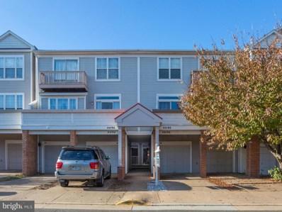 44192 Shady Glen Terrace, Ashburn, VA 20147 - MLS#: 1004225167