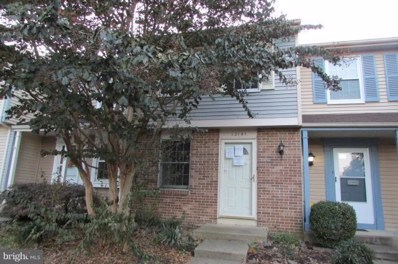 12141 Purple Sage Court, Reston, VA 20194 - MLS#: 1004225169