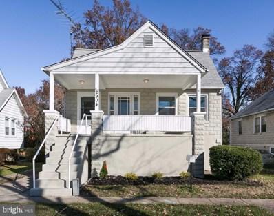 2904 Berwick Avenue, Baltimore, MD 21234 - MLS#: 1004225261