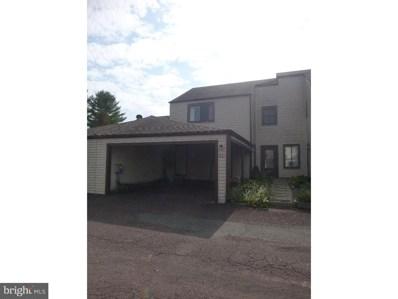 461 Bridge Street, Collegeville, PA 19426 - MLS#: 1004225289