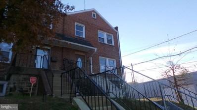 29 Bernice Avenue S, Baltimore, MD 21229 - MLS#: 1004225367