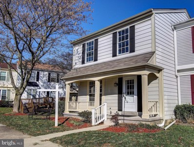 14931 Ladymeade Circle, Silver Spring, MD 20906 - MLS#: 1004225415
