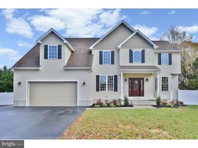219 Myrtle Avenue, Turnersville, NJ 08012 - MLS#: 1004225635