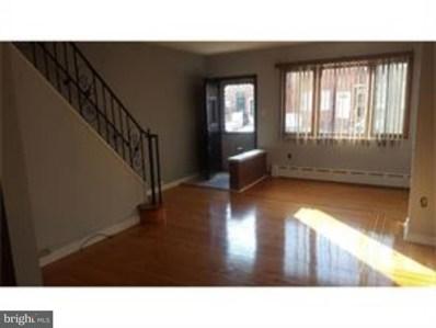 2621 S 17TH Street, Philadelphia, PA 19145 - MLS#: 1004225719