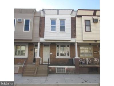 2436 S Lawrence Street, Philadelphia, PA 19148 - MLS#: 1004225721