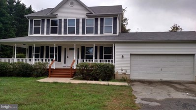 93 Griffith Way, Owings, MD 20736 - MLS#: 1004225825