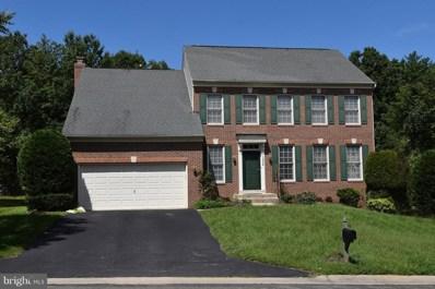 10828 Hillbrooke Lane, Potomac, MD 20854 - MLS#: 1004225907
