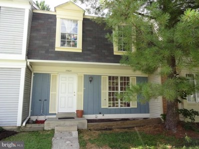 13924 Tabiona Drive, Silver Spring, MD 20906 - MLS#: 1004225963