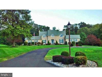 1077 Eagle Road, Newtown, PA 18940 - MLS#: 1004226079