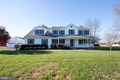 24961 Garden Point Lane, Hollywood, MD 20636 - MLS#: 1004226441