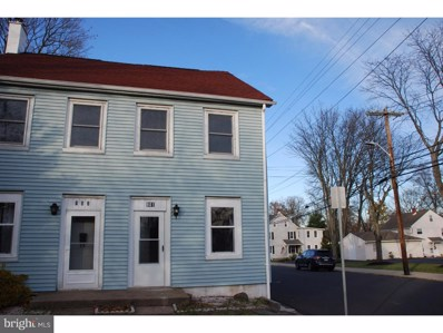 901 W Broad Street, Quakertown, PA 18951 - MLS#: 1004226605