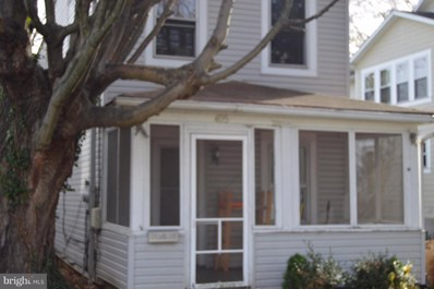 405 Chesapeake Avenue, Annapolis, MD 21403 - MLS#: 1004226737