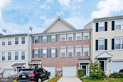 2523 Running Wolf Trail, Odenton, MD 21113 - MLS#: 1004226797
