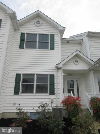 28495 Pinehurst Circle, Easton, MD 21601 - MLS#: 1004226997