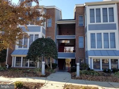 2708 Summerview Way UNIT 2201, Annapolis, MD 21401 - MLS#: 1004227159