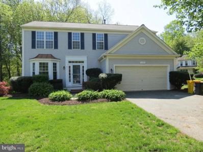 1191 New Church Lane, Annapolis, MD 21403 - MLS#: 1004227365