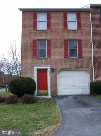 281 Old Furnace Road, Harpers Ferry, WV 25425 - MLS#: 1004227369