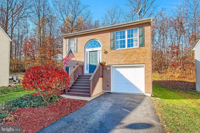 41 North Court, North East, MD 21901 - MLS#: 1004227581