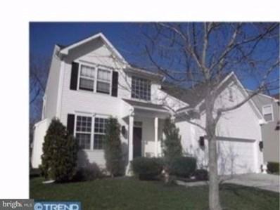 11 Point Road, Turnersville, NJ 08012 - MLS#: 1004227635