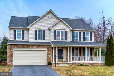 649 Brookfield Drive, Centreville, MD 21617 - MLS#: 1004227735