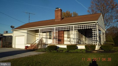 1615 Main Street, Hampstead, MD 21074 - MLS#: 1004227741
