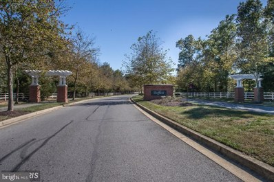 4907 Olympia Place, Waldorf, MD 20602 - MLS#: 1004227861