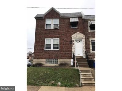 4501 Loring Street, Philadelphia, PA 19136 - MLS#: 1004227885