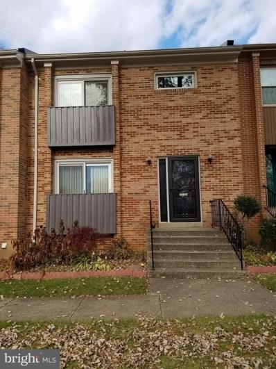 8324 Highcliffe Court, Annandale, VA 22003 - MLS#: 1004227969