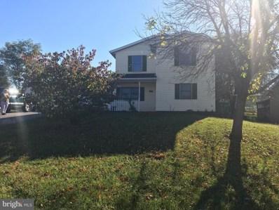 42 Mimosa Drive, Martinsburg, WV 25404 - MLS#: 1004228063
