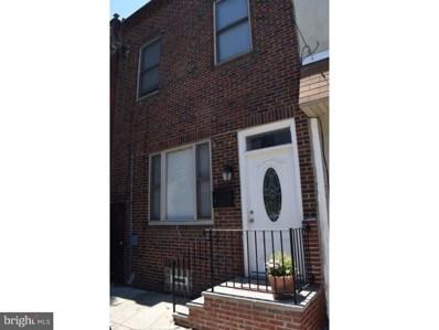 1214 Day Street, Philadelphia, PA 19125 - MLS#: 1004228189