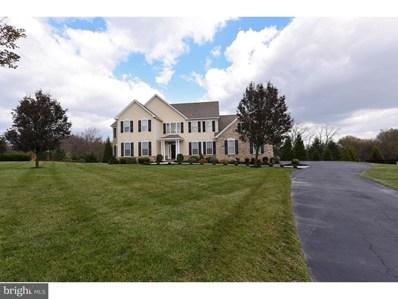 1140 Hedgerow Drive, Garnet Valley, PA 19061 - MLS#: 1004228201