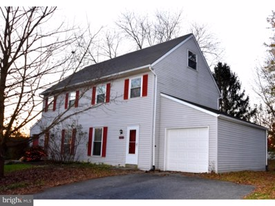 179 Stone House Lane, Columbia, PA 17512 - MLS#: 1004228345