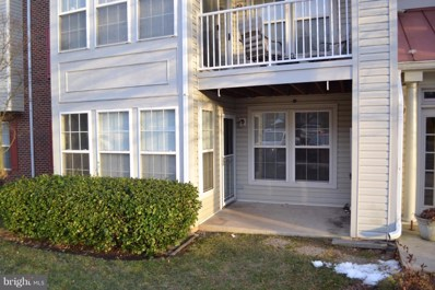 25901 Ridge Manor Drive UNIT 7000-A, Damascus, MD 20872 - MLS#: 1004228493