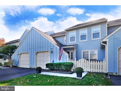 270 Copper Beech Drive, Blue Bell, PA 19422 - MLS#: 1004228699