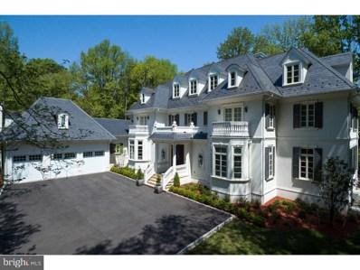 88 Stony Brook Lane, Princeton, NJ 08540 - MLS#: 1004228781