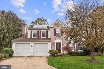 922 Shephard Court, Bel Air, MD 21014 - MLS#: 1004228913