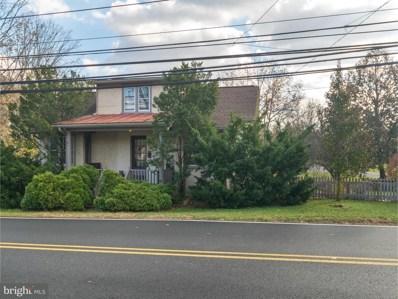328 Maple Avenue, Harleysville, PA 19438 - #: 1004229049