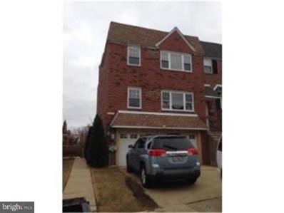3979 Constance Road UNIT 1, Philadelphia, PA 19114 - MLS#: 1004229099