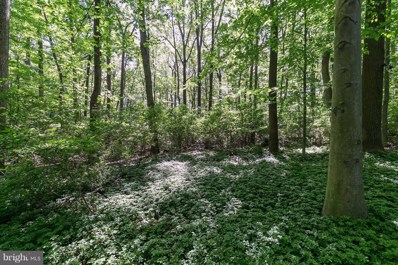 Golf Course Road, Owings Mills, MD 21117 - MLS#: 1004229319