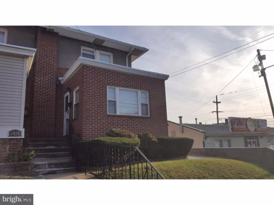 1022 MacDade Boulevard, Darby, PA 19023 - MLS#: 1004229639