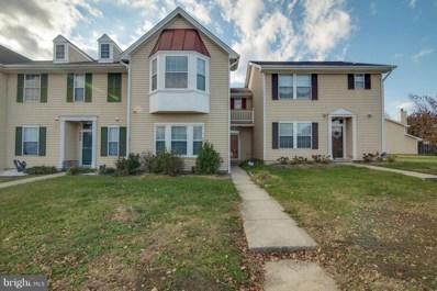 13827 Lord Fairfax Place, Upper Marlboro, MD 20772 - MLS#: 1004229679
