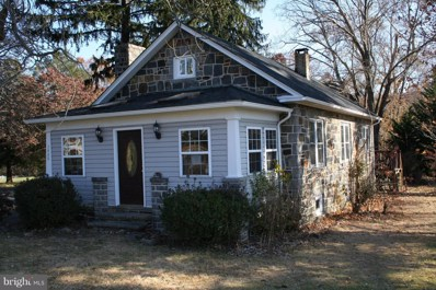1448 Perryville Road, Perryville, MD 21903 - MLS#: 1004229681