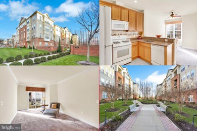 2510 Kensington Gardens UNIT 205, Ellicott City, MD 21043 - MLS#: 1004229807