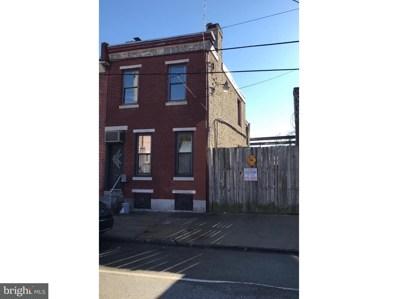 138-40 Tasker Street, Philadelphia, PA 19148 - MLS#: 1004229925