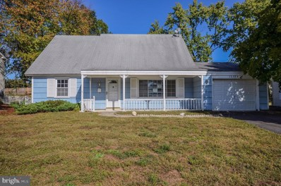12328 Chalford Lane, Bowie, MD 20715 - MLS#: 1004229963